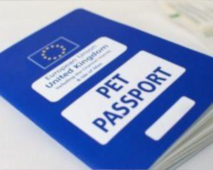 https://www.marivet.pl/wp-content/uploads/2018/11/paszport_1-300x240.jpg